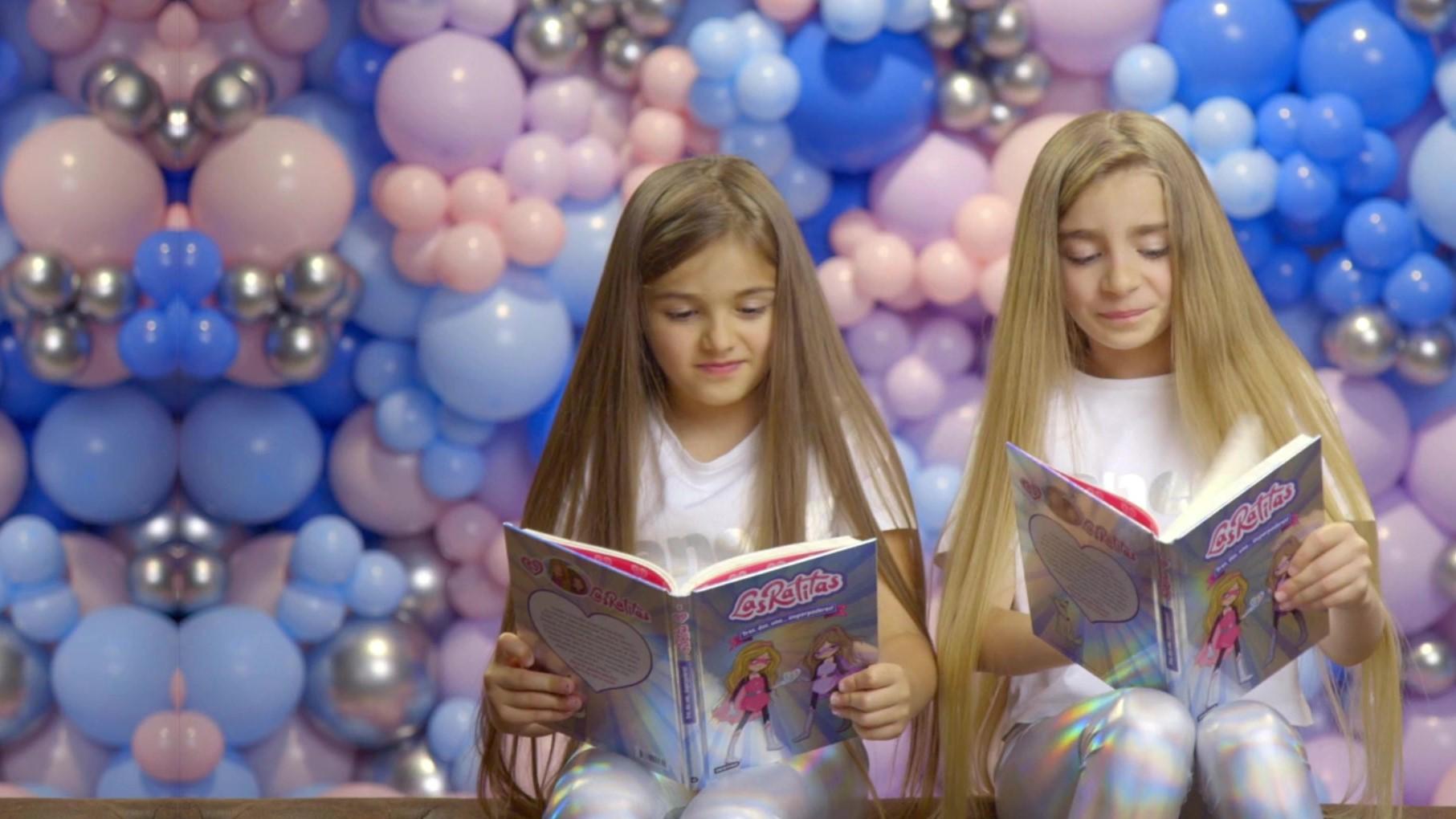 Gisele Itarte Recomendamos Estos Libros A Quienes Les Guste Nuestro Canal Nuestros Vídeos Y A Quienes Les Guste Leer Crea Lectura