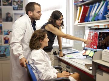 CNIO-investigadores
