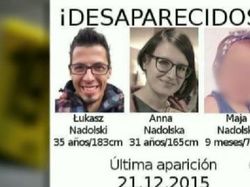 Un hombre mata presuntamente a su mujer e hijo y se suicida en una casa de Torrevieja
