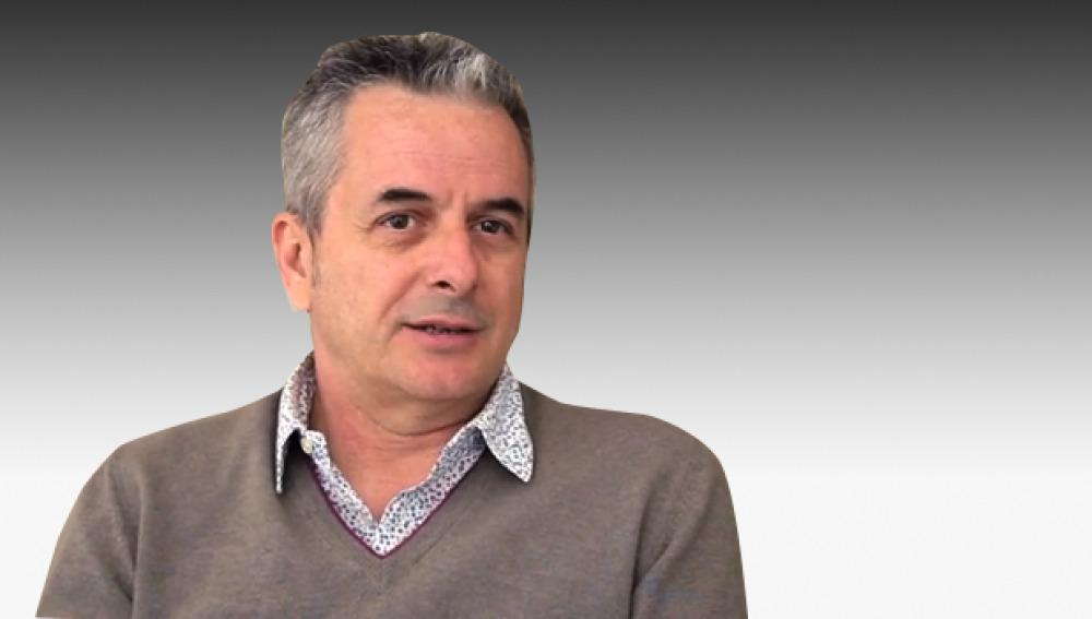 Juan Carlos Tous participa en el foro de creaCultura