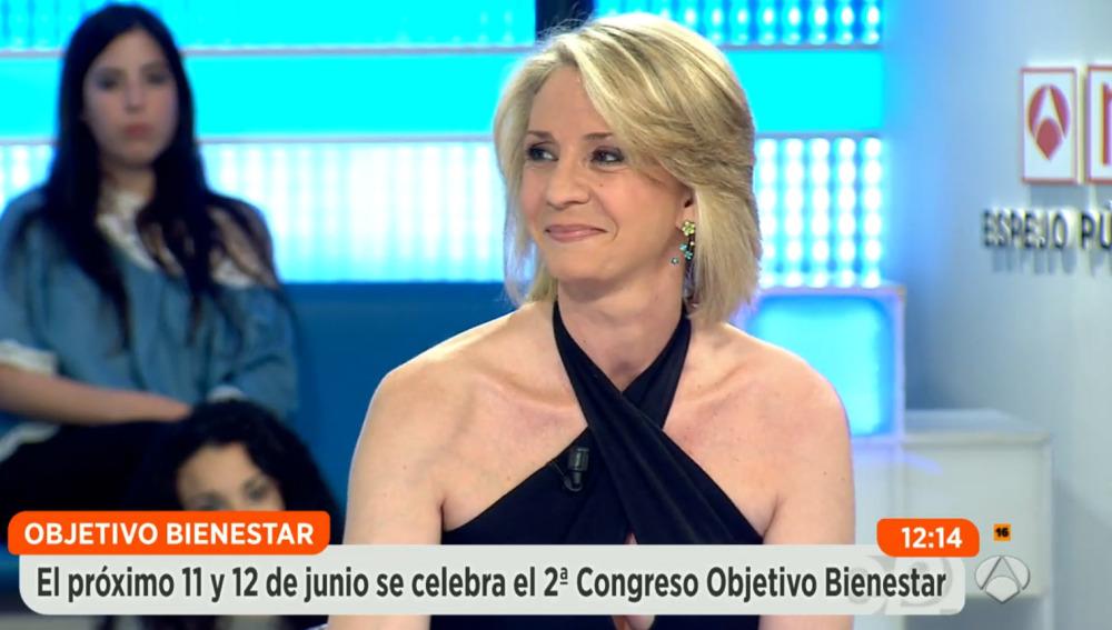 Laura Falcó