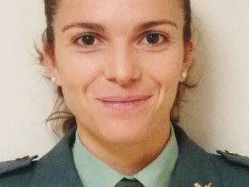 Rocío Alonso