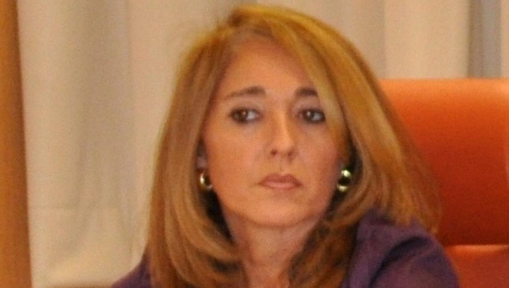 Mónica Colás Pozuelo