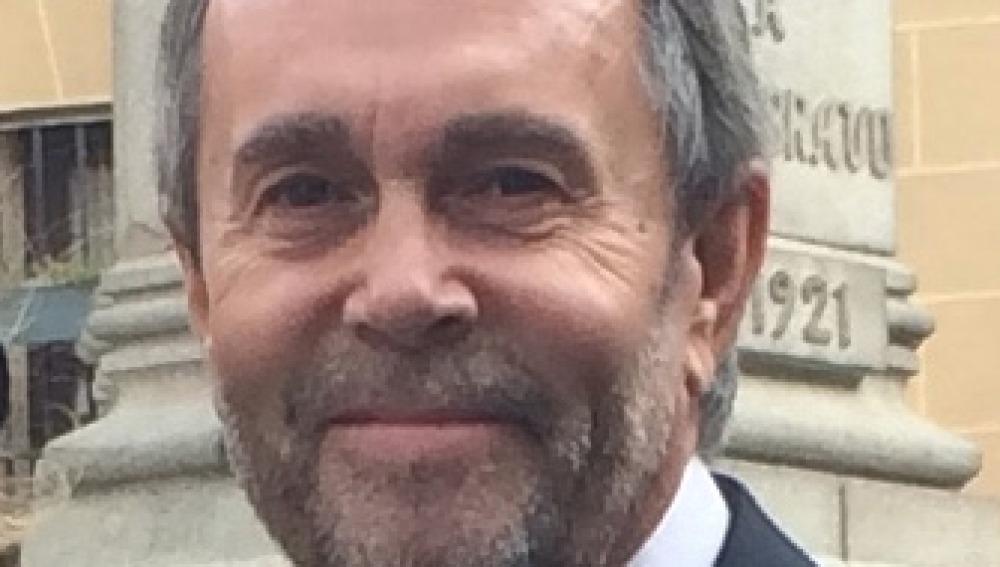 Luis Montoro González