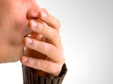 Disnea, tos y expectoración son los principales síntomas de la EPOC
