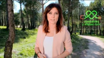 Campaña de concienciación sobre la EPOC