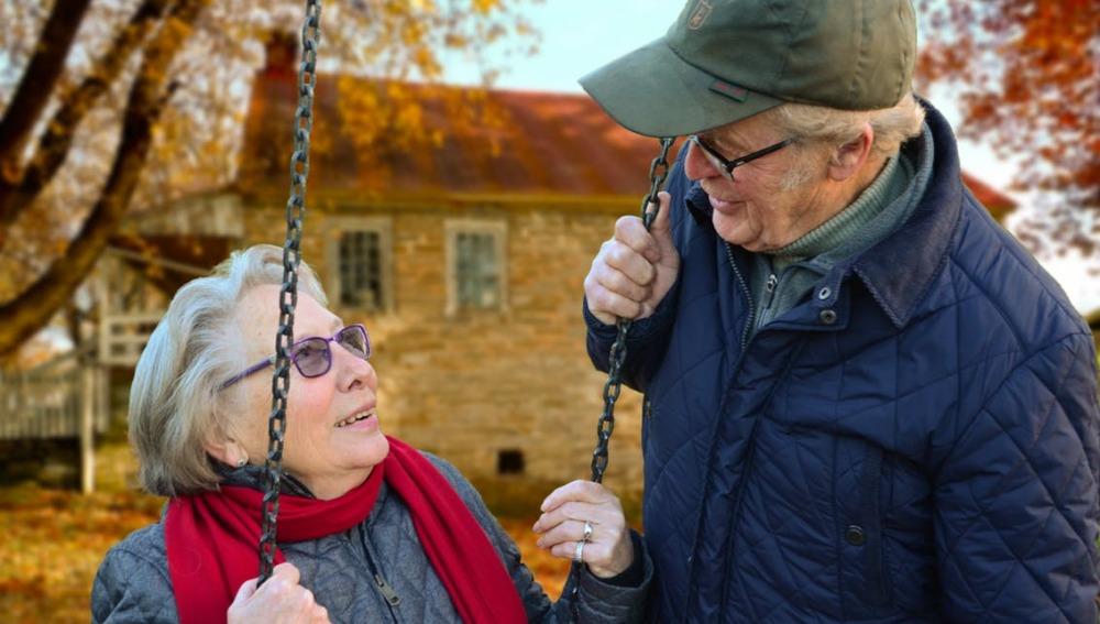 El aceite de oliva, podría ayudar a prevenir el Alzheimer