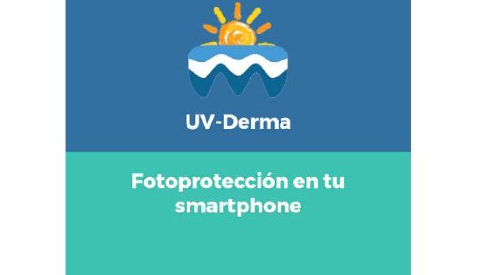 Una app es capaz de calcular cuánto tarda en quemarse la piel por el sol