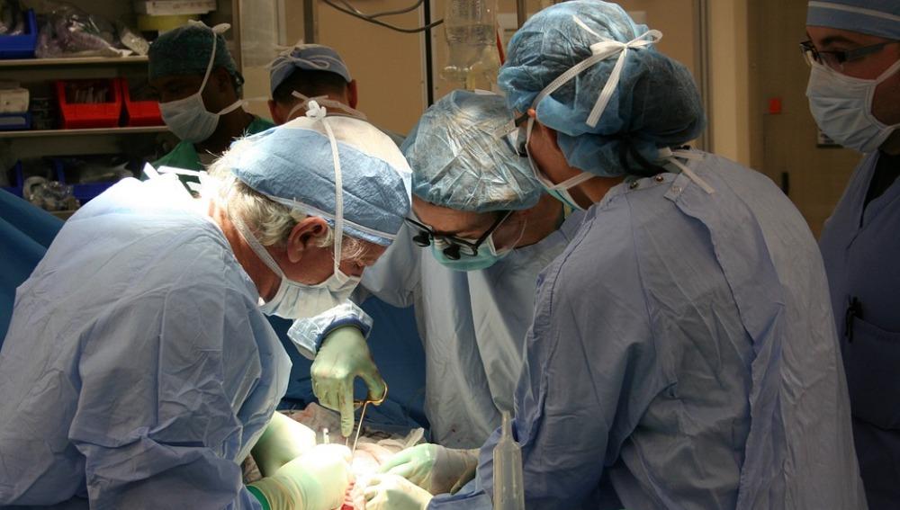 España lidera la lucha global contra el tráfico de órganos ante la ONU