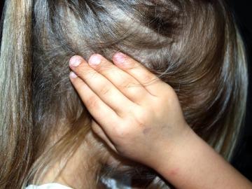 La mala gestión de una separación puede traer problemas para tus hijos