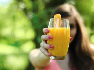 Los suplementos de vitamina D no reducen los resfriados de los niños