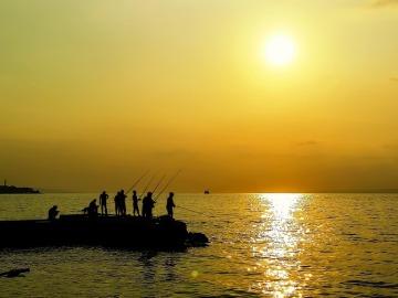 48 miembros para el Consejo Nacional de Caza y Pesca48 miembros para el Consejo Nacional de Caza y Pesca
