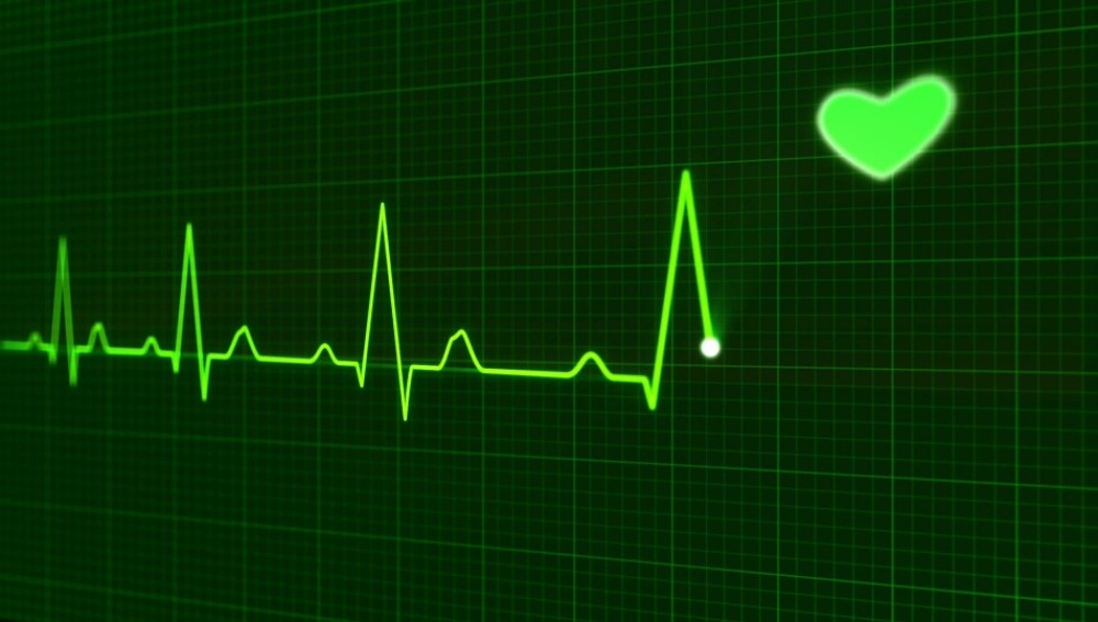 Un biomarcador podría evitar las visitas al cardiólogo por insuficiencia cardíaca.