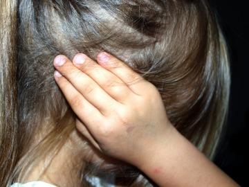 Otitis, una de las principales causas de urgencias pediátricas en verano