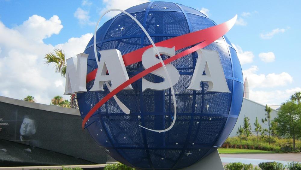 Jim Bridenstine, nominado por Donald Trump a director de la NASA