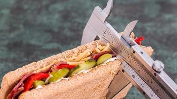 ¿Cómo cambiar los hábitos de tu hijo si tiene obesidad?