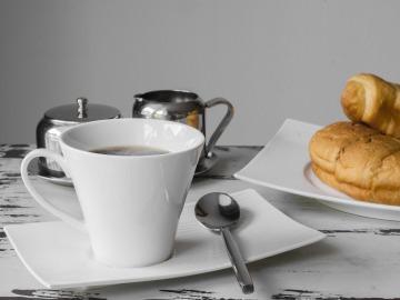 Demuestran la relación entre no desayunar y la salud cardiovascular