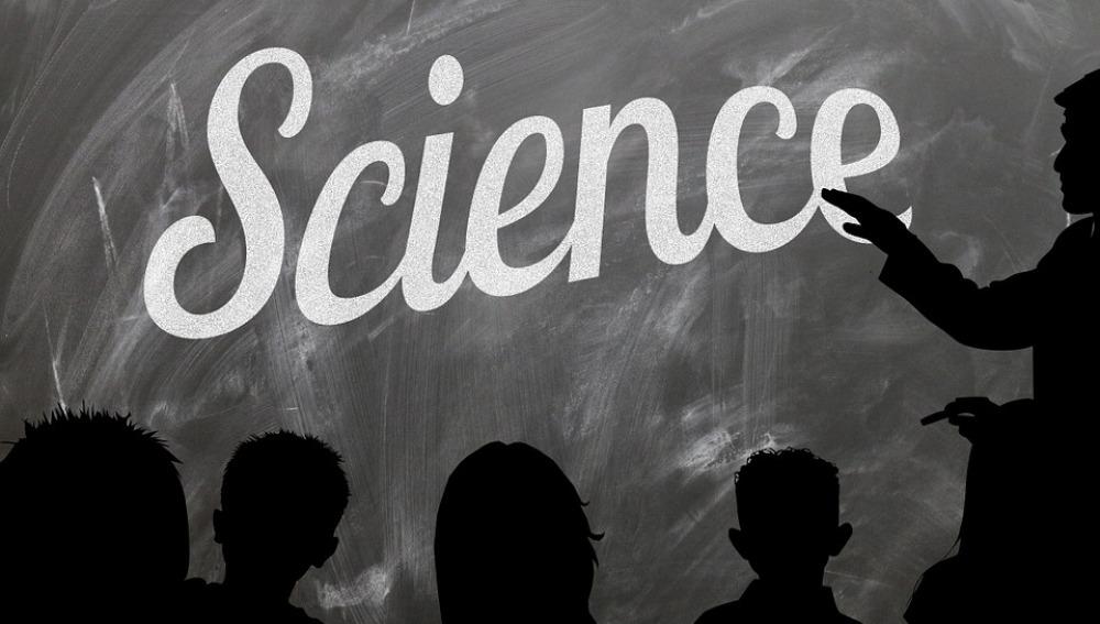 La movilidad científica repercute en el impacto y rendimiento de los investigadores