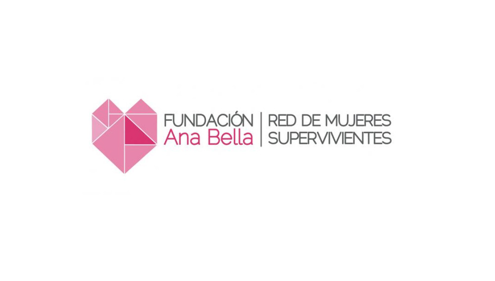Fundación Ana Bella