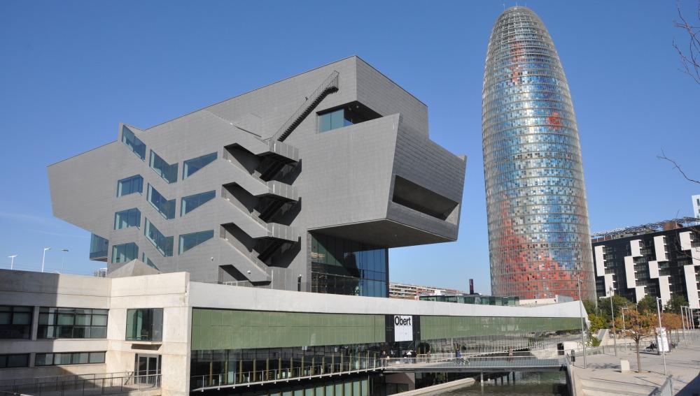 La Unión Europea, a punto de desvelar la nueva ciudad que albergará la Agencia Europea del Medicamento