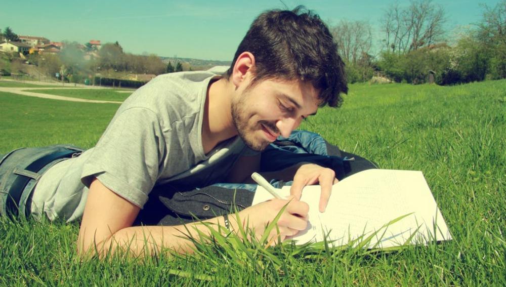 Microrrelatos para impulsar las carreras científicas entre los jóvenes