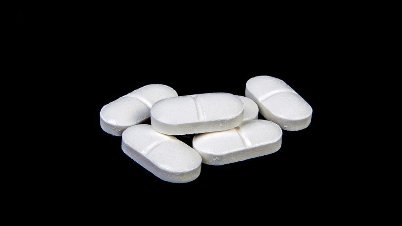 Ibuprofeno O Paracetamol Cuándo Tomar Cada Uno Constantes Y Vitales