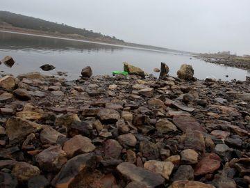 El Congreso aprueba la modificación de la Ley de Aguas para paliar la sequía