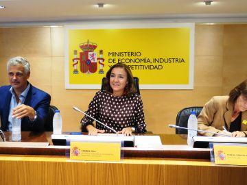 Alianza de centros y unidades de excelencia Severo Ochoa y María de Maeztu