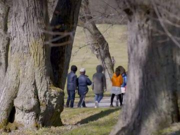Educación, política y cultura heredada, claves de la conciencia medioambiental en Suecia