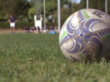El Rugby también puede ser un deporte sostenible
