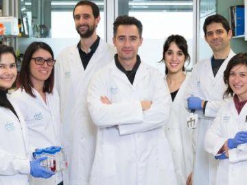 Investigadores del VHIO descubren cómo eliminar las células tumorales durmientes