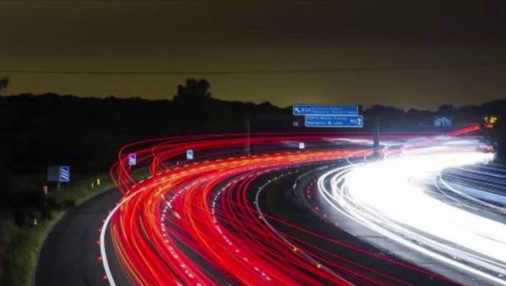 Las 10 razones por las que Tráfico puede inmovilizar tu vehículo