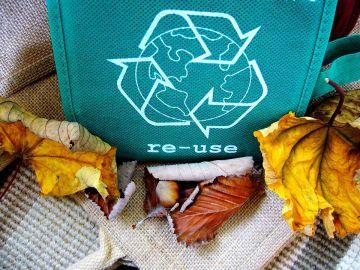 'Reciclaya', la aplicación que muestra a los clientes cómo reciclar los productos de la compra
