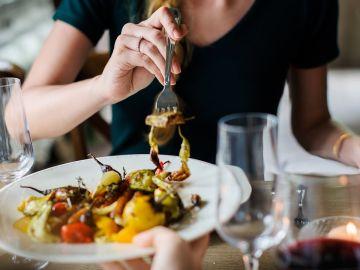 10 mitos entorno a la alimentación actual