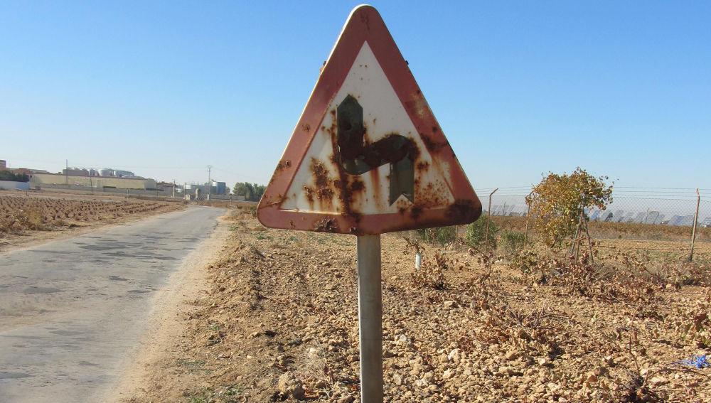 Uno de cada 13 kilómetros de las carreteras españolas está en mal estado y arreglarlo costaría unos 7.000 millones de euros