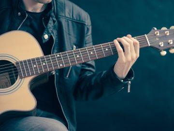 La música puede tener efectos terapéuticos en enfermedades como el Parkinson o Alzheimer