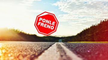 T1 Ponle Freno (sección)