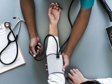 Científicos españoles identifican un nuevo actor en el daño vascular relacionado con la hipertensión