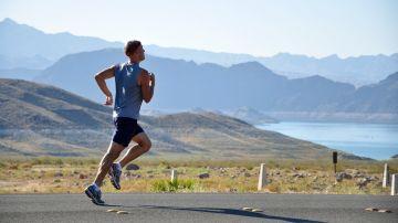 El ejercicio físico también reduce el riesgo de cáncer y poca gente lo sabe