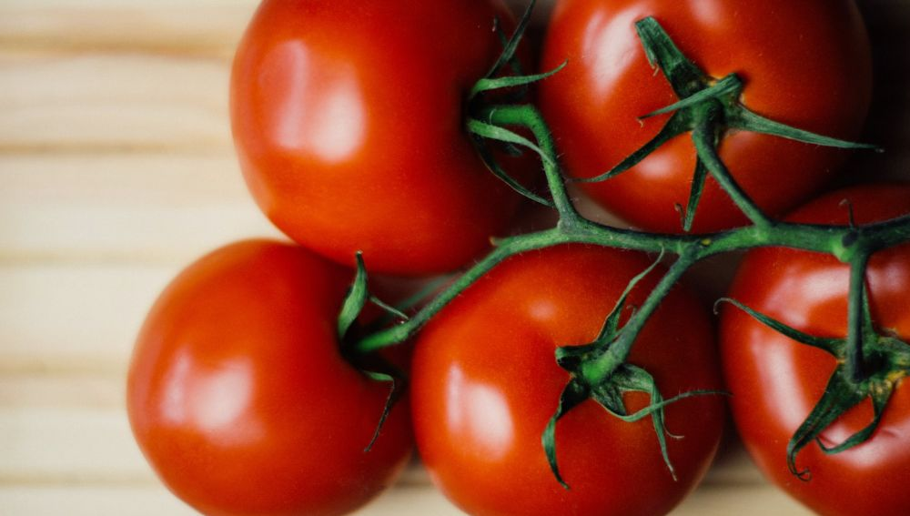 tomar tomates para el cáncer de próstata