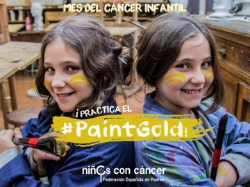 PaintGold