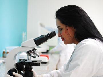 Una proteína puede ser una vía para crear fármacos contra el cáncer de mama triple negativo
