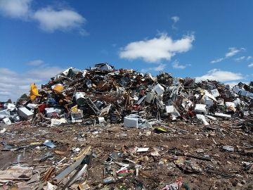 El Día Mundial de Limpieza invita a millones de personas a cuidar el planeta