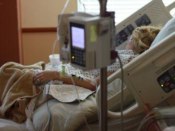 27 millones de personas sufrirán un episodio de sepsis al año