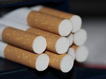 El tabaquismo, la obesidad y la baja vacunación podrían disminuir la esperanza de vida de los europeos