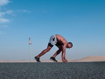 Cinco consejos para practicar running en ciudad con seguridad