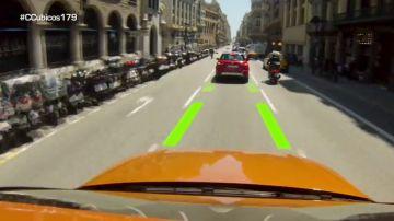 'Ponemos freno' a las dudas más frecuentes en sistemas de seguridad y ayudas a la conducción
