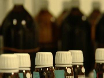 Sanidad y Ciencia lanzan un plan para eliminar las pseudoterapias como la acupuntura o la homeopatía