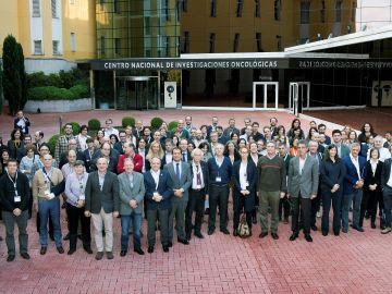 PSOE, PP, Podemos, Ciudadanos y PdeCat, a favor de implementar medidas  urgentes para impulsar la ciencia en España