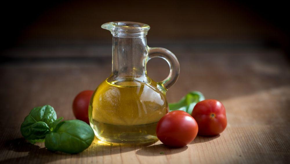 La lista de mejores aceites de oliva del mundo pone a los españoles bien arriba.
